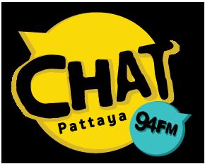 Chat FM